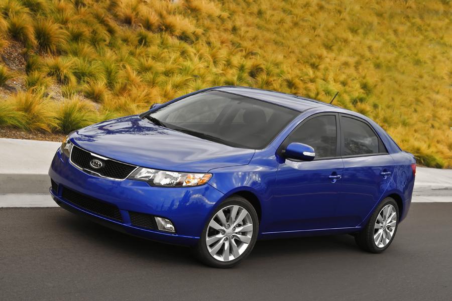 2012 kia forte reviews specs and prices cars com 2