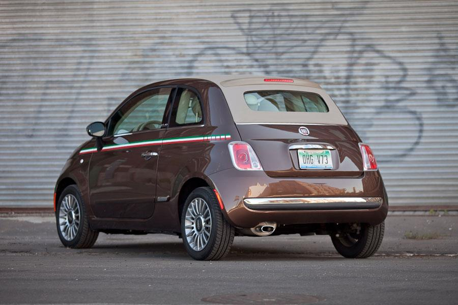 2012 fiat 500c reviews specs and prices. Black Bedroom Furniture Sets. Home Design Ideas