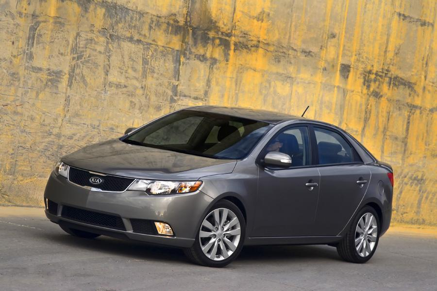 2012 kia forte koup reviews specs and prices. Black Bedroom Furniture Sets. Home Design Ideas