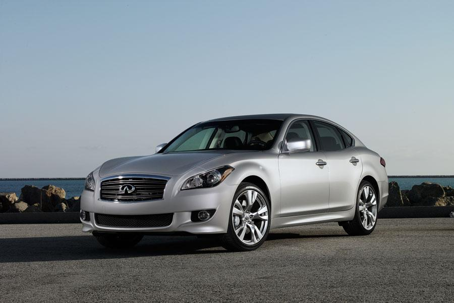 2012 infiniti m37 reviews specs and prices. Black Bedroom Furniture Sets. Home Design Ideas