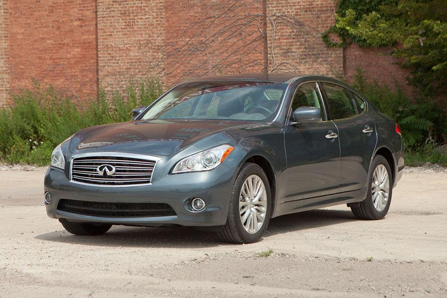 2012 infiniti m56 reviews specs and prices. Black Bedroom Furniture Sets. Home Design Ideas