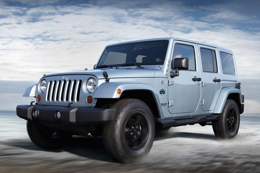 2012 jeep wrangler unlimited specs pictures trims colors. Black Bedroom Furniture Sets. Home Design Ideas