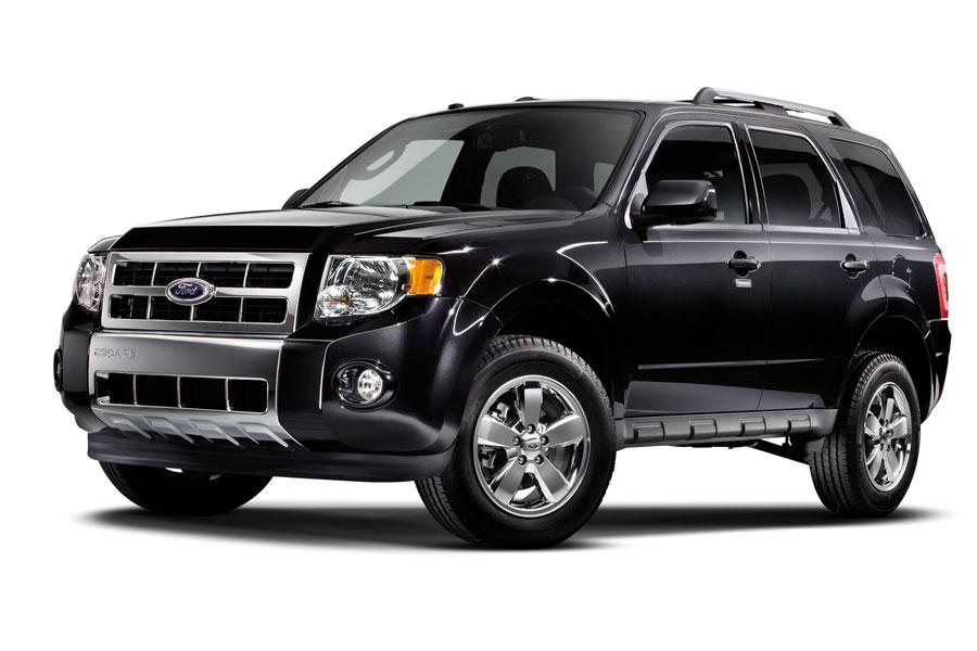ford escape hybrid reviews specs and prices. Black Bedroom Furniture Sets. Home Design Ideas