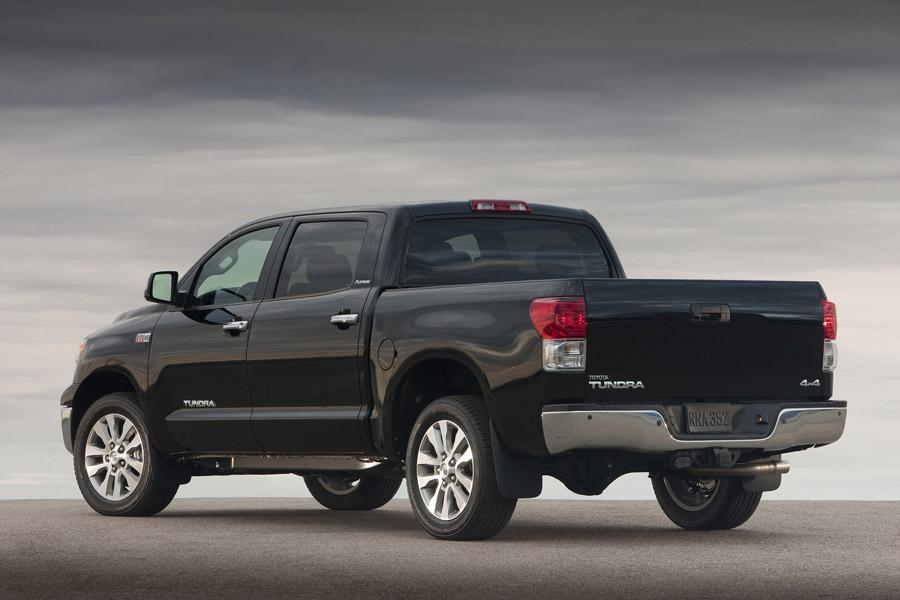 2012 toyota tundra reviews specs and prices. Black Bedroom Furniture Sets. Home Design Ideas
