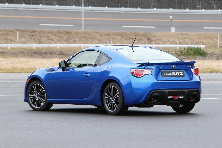 2013 subaru brz reviews specs and prices. Black Bedroom Furniture Sets. Home Design Ideas