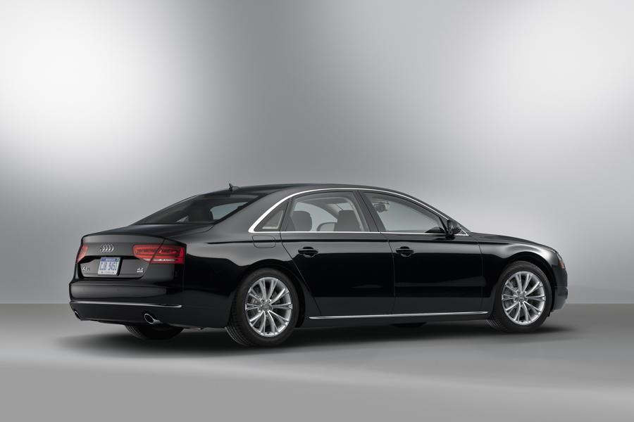 2012 audi a8 reviews specs and prices. Black Bedroom Furniture Sets. Home Design Ideas