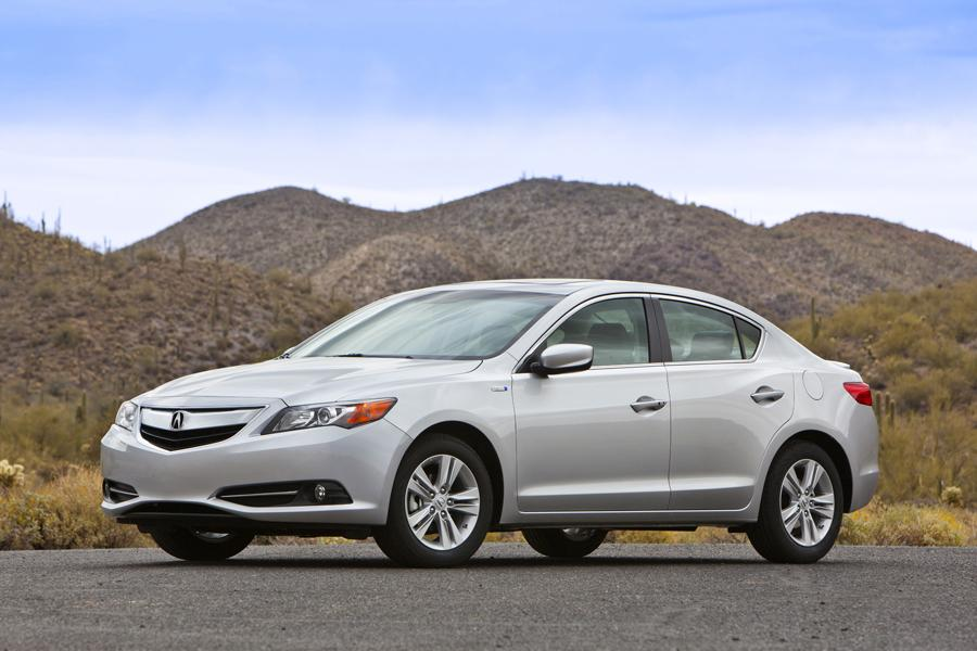 2013 acura ilx hybrid reviews specs and prices. Black Bedroom Furniture Sets. Home Design Ideas