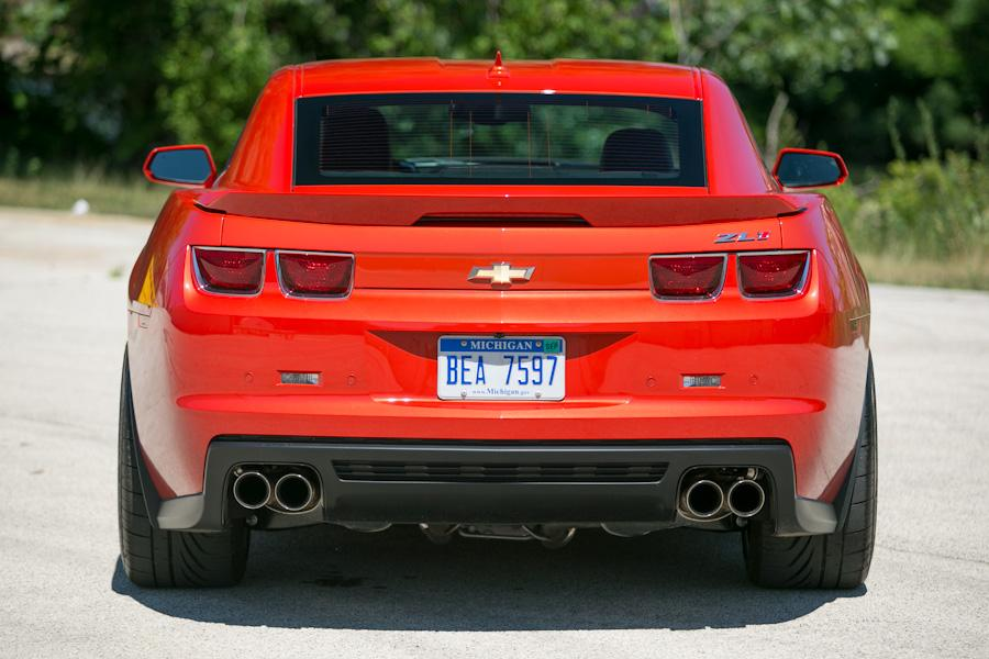 2012 chevrolet camaro reviews  specs and prices