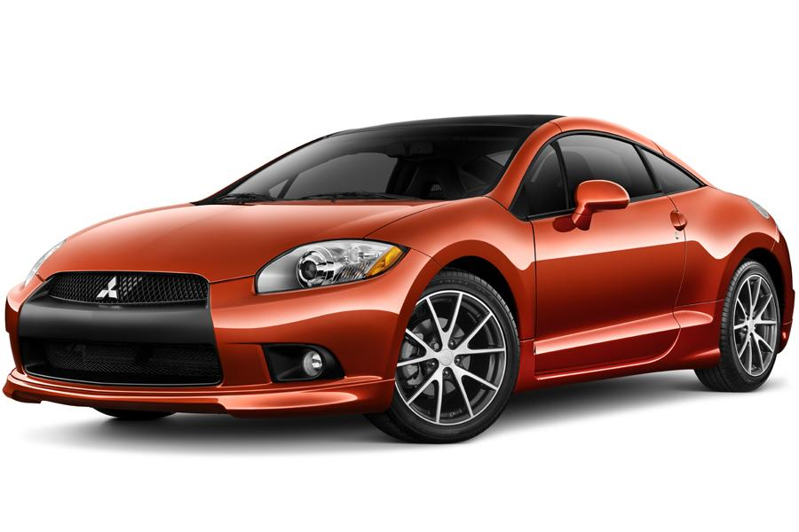 2012 mitsubishi eclipse reviews specs and prices. Black Bedroom Furniture Sets. Home Design Ideas