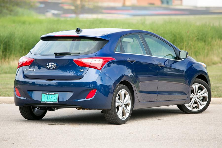 2013 hyundai elantra gt specs pictures trims colors. Black Bedroom Furniture Sets. Home Design Ideas