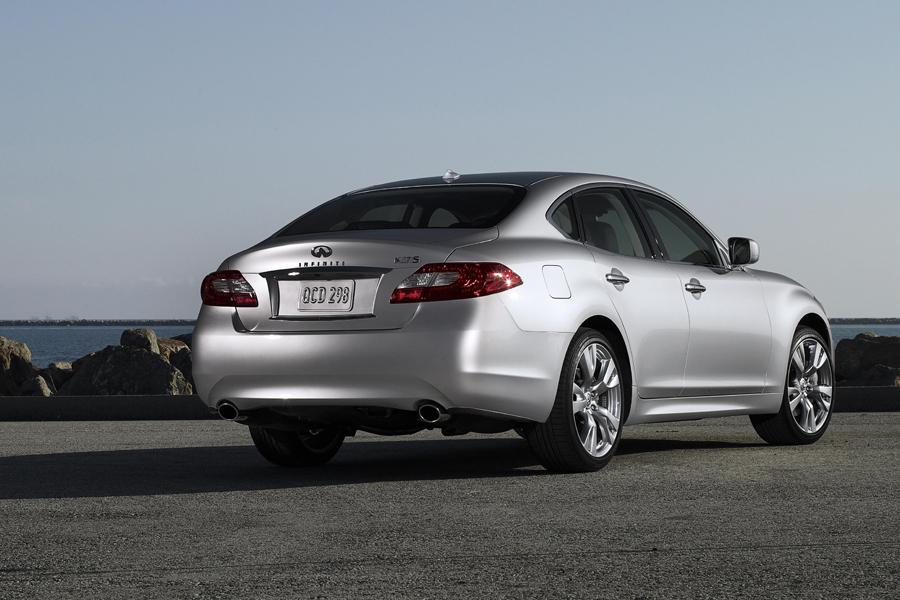 2013 infiniti m37 reviews specs and prices. Black Bedroom Furniture Sets. Home Design Ideas