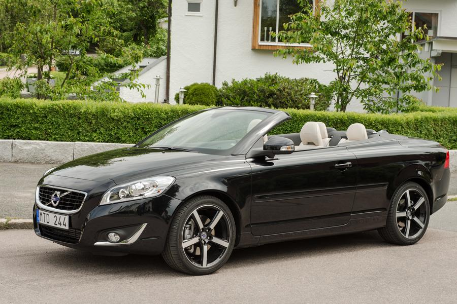 volvo c70 convertible for sale 2018 volvo reviews. Black Bedroom Furniture Sets. Home Design Ideas