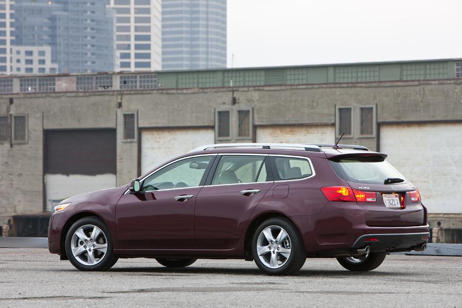 2013 acura tsx reviews specs and prices. Black Bedroom Furniture Sets. Home Design Ideas