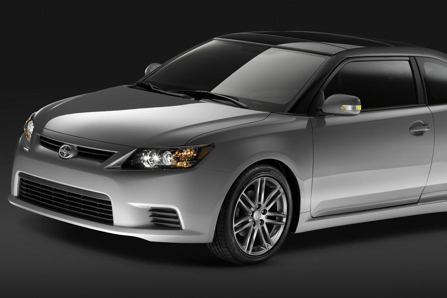 scion tc reviews specs  prices carscom