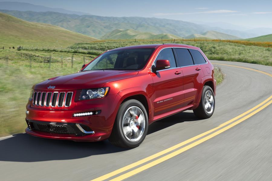 2013 jeep grand cherokee reviews specs and prices. Black Bedroom Furniture Sets. Home Design Ideas