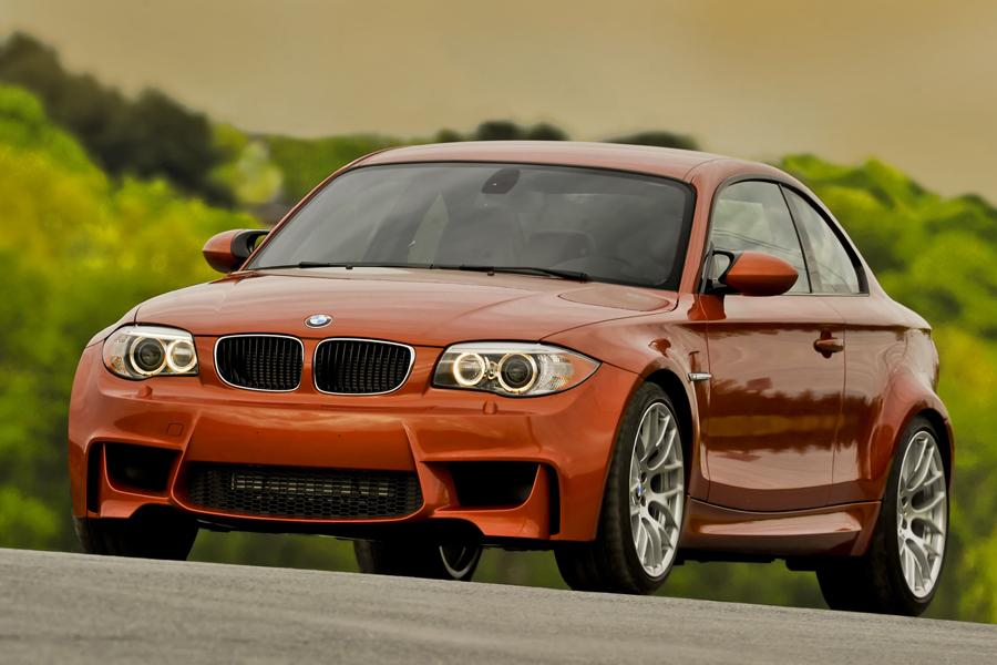 2012 bmw m3 reviews specs and prices. Black Bedroom Furniture Sets. Home Design Ideas