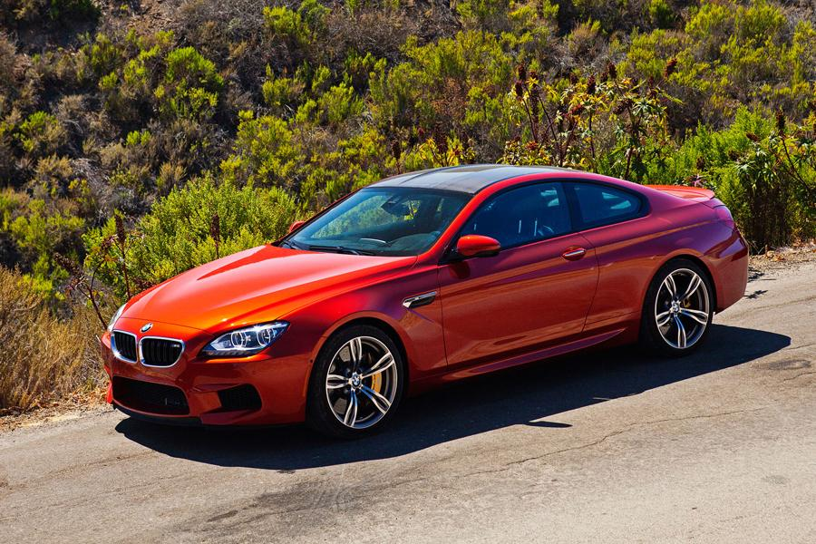 2013 bmw m6 reviews specs and prices. Black Bedroom Furniture Sets. Home Design Ideas