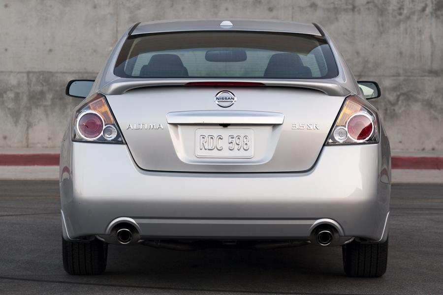 2012 nissan altima reviews specs and prices. Black Bedroom Furniture Sets. Home Design Ideas