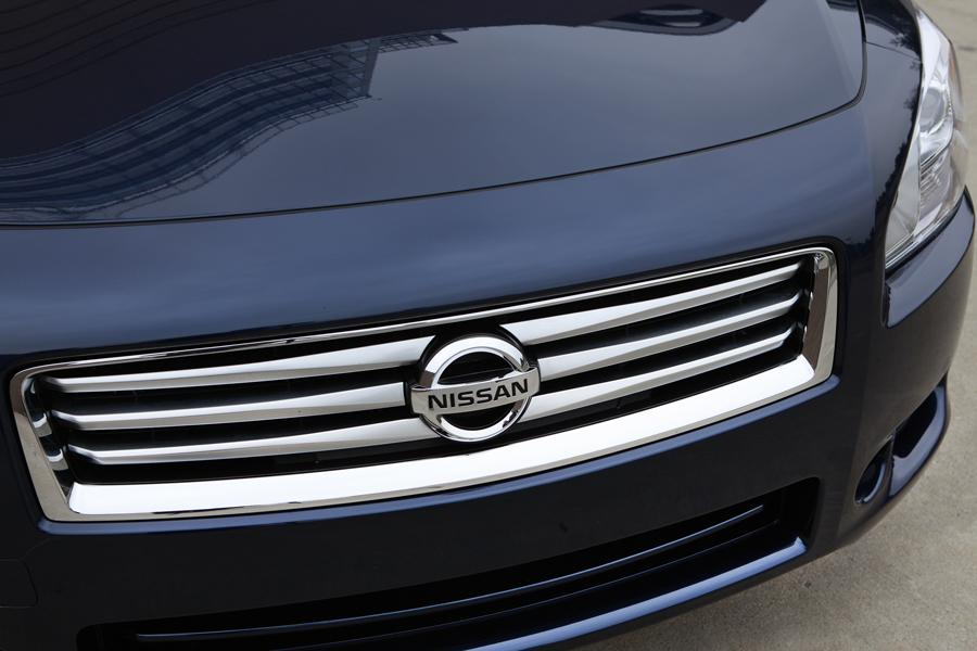 2012 nissan maxima reviews specs and prices. Black Bedroom Furniture Sets. Home Design Ideas