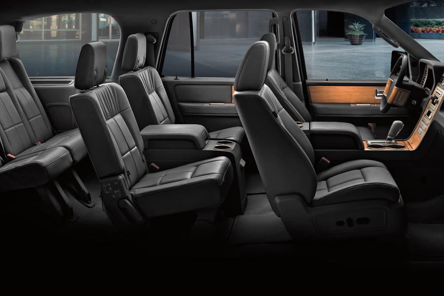 Related Keywords Suggestions For 2012 Lincoln Navigator