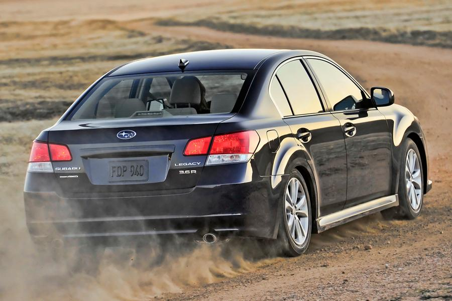 2013 subaru legacy reviews specs and prices. Black Bedroom Furniture Sets. Home Design Ideas