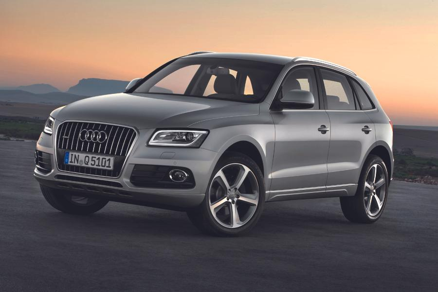 2013 audi q5 specs pictures trims colors. Black Bedroom Furniture Sets. Home Design Ideas