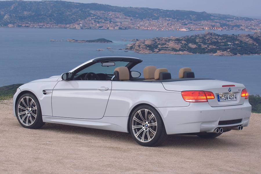 2013 bmw m3 reviews specs and prices. Black Bedroom Furniture Sets. Home Design Ideas