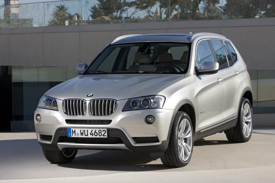 2013 bmw x3 reviews specs and prices. Black Bedroom Furniture Sets. Home Design Ideas
