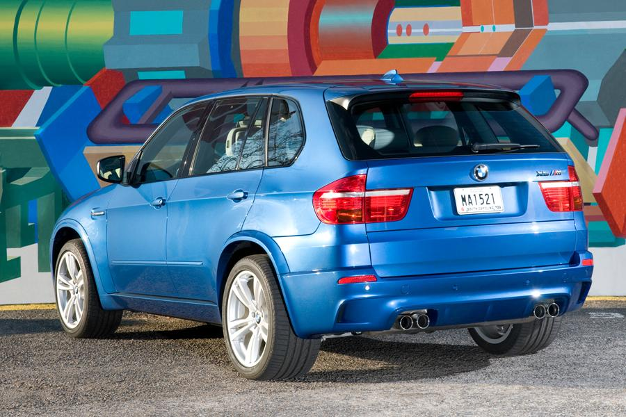 2013 bmw x5 m reviews specs and prices. Black Bedroom Furniture Sets. Home Design Ideas