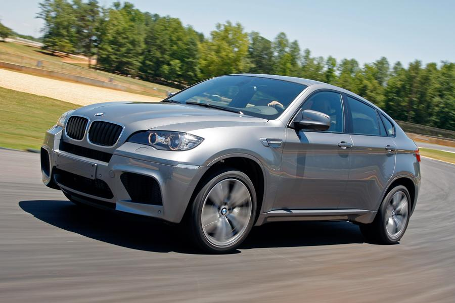2013 bmw x6 m reviews specs and prices. Black Bedroom Furniture Sets. Home Design Ideas