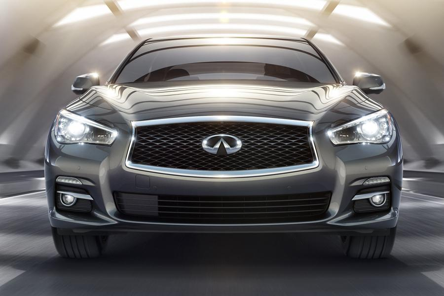 2014 infiniti q50 reviews specs and prices. Black Bedroom Furniture Sets. Home Design Ideas