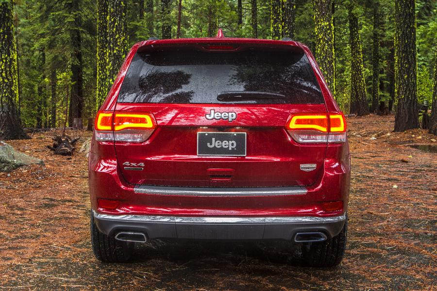 2014 jeep grand cherokee specs pictures trims colors. Cars Review. Best American Auto & Cars Review