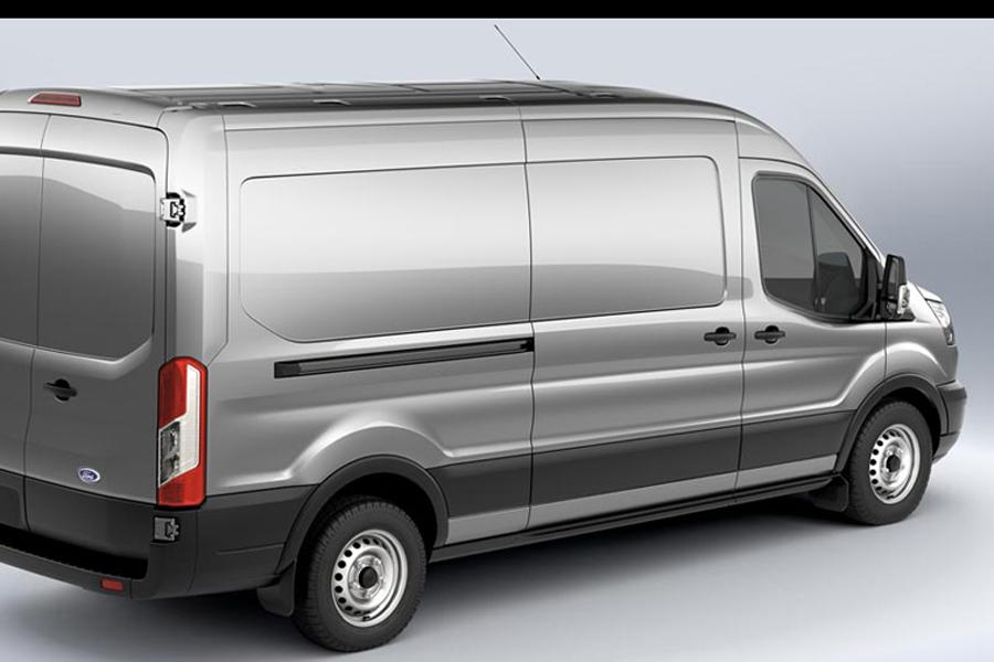 2014 ford transit connect reviews specs and prices. Black Bedroom Furniture Sets. Home Design Ideas