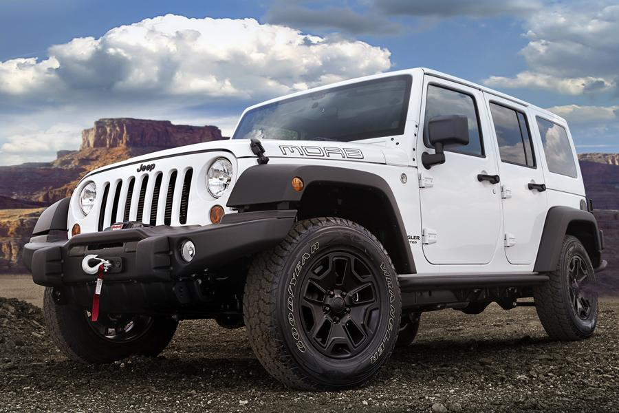 2014 jeep wrangler reviews specs and prices. Cars Review. Best American Auto & Cars Review