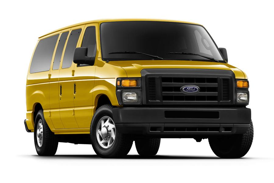 2013 ford e350 super duty reviews specs and prices. Black Bedroom Furniture Sets. Home Design Ideas