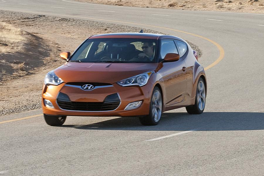 2013 hyundai veloster reviews specs and prices. Black Bedroom Furniture Sets. Home Design Ideas