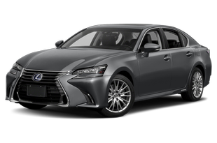 Lexus New Models Pricing Mpg And Ratings Cars Com