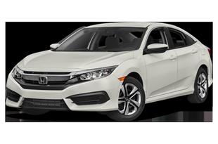 Honda New Models Pricing Mpg And Ratings Cars Com