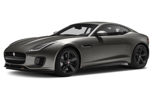 13 new jaguar models