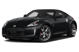 Nissan  New models Pricing MPG and Ratings  Carscom