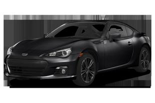 Subaru Sports Cars New Models Pricing Mpg And Ratings Cars Com
