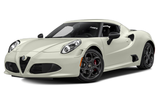 Sports Cars New Models Pricing Mpg And Ratings Cars Com