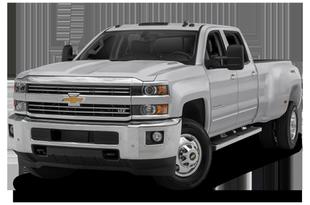 Pickup Trucks New Models Pricing Mpg And Ratings Cars Com