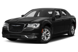 Chrysler Sedans New Models Pricing Mpg And Ratings Cars Com
