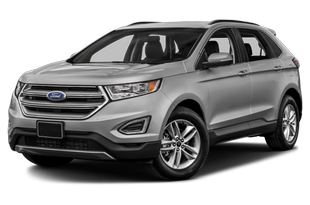 82 New Ford Models  sc 1 st  Cars.com & Ford - New models: Pricing MPG and Ratings | Cars.com markmcfarlin.com