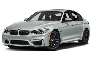used bmw m3s