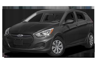 Hyundai  New models Pricing MPG and Ratings  Carscom