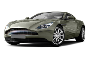 aston martin - latest models: pricing and ratings | cars