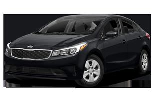 Kia Latest Models Pricing MPG And Ratings Carscom - Cool kia cars