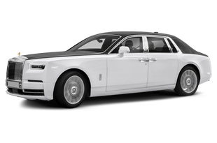 rolls royce latest models pricing mpg and ratings. Black Bedroom Furniture Sets. Home Design Ideas